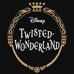 Disney Twisted-Wonderland-icon