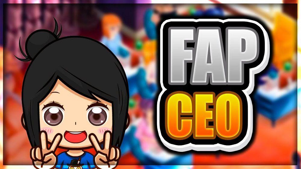 Fap-CEO-mod-apk