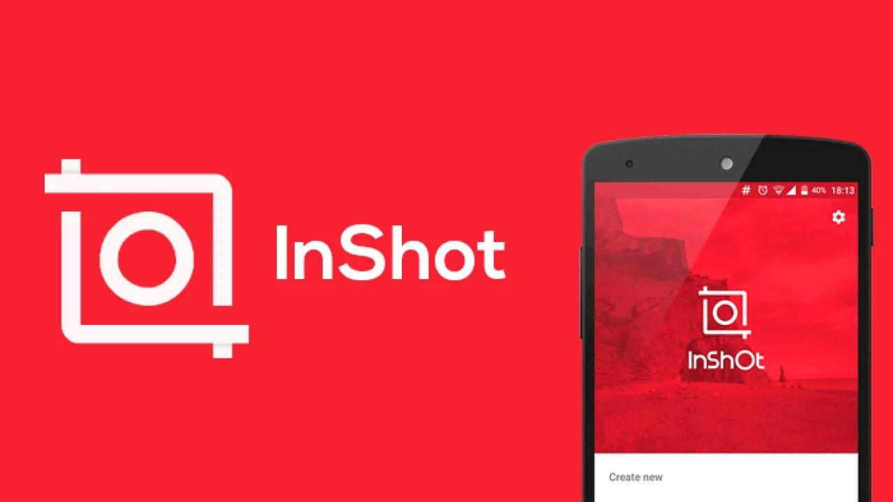 InShot-pro-apk-download