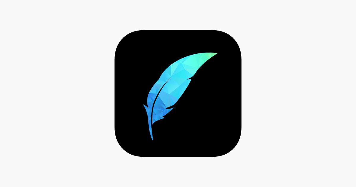 Koloro Premium APK Download