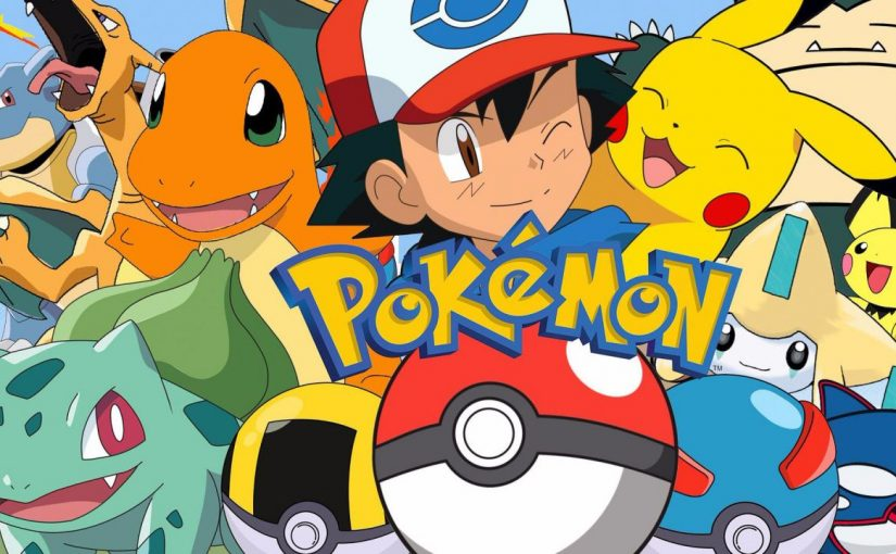 Pokemon-Pendant-APK