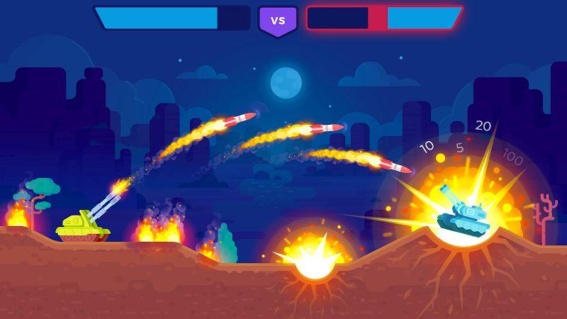tank-stars-mod_gameplay