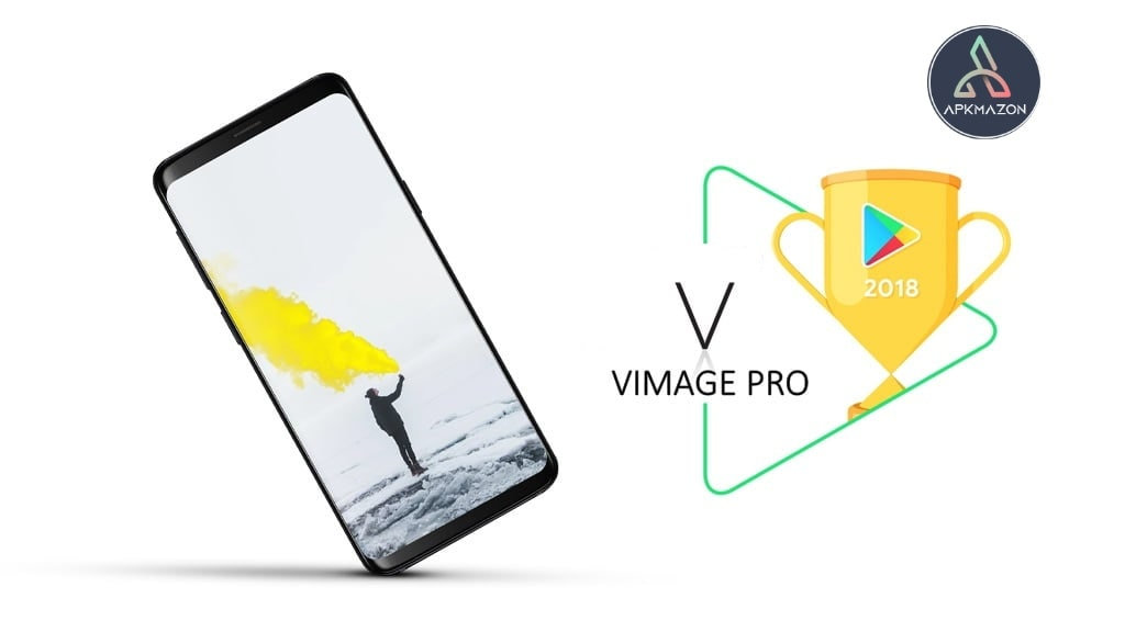 vimage-pro-APK-download