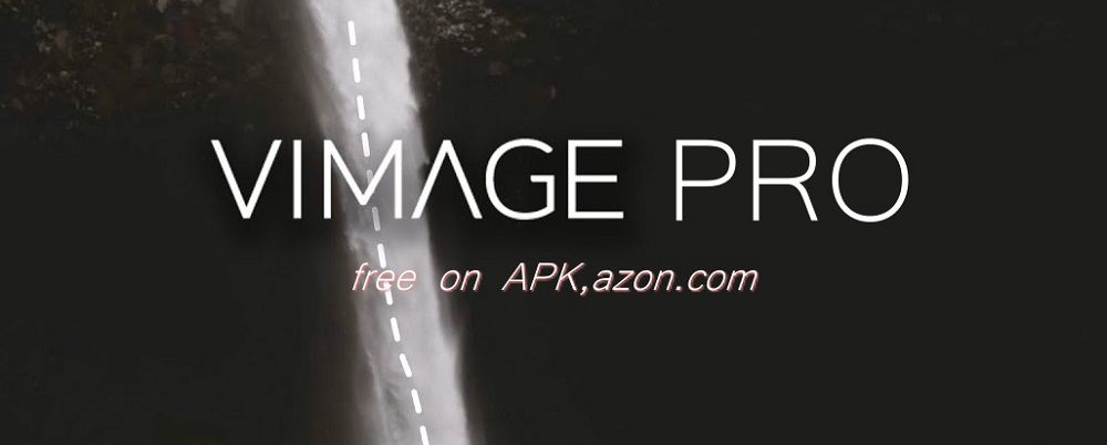 VIMAGE-PRO-mod-apk