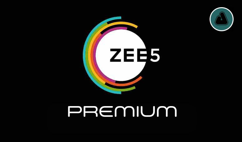 ZEE5 Premium APK download