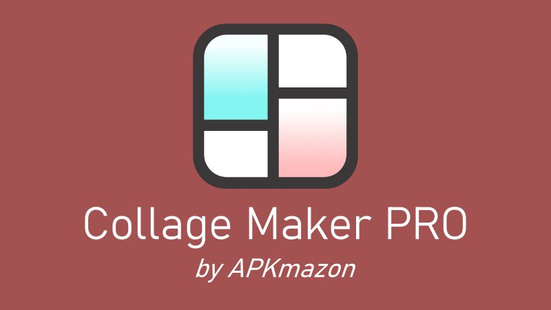 Collage Maker PRO APK