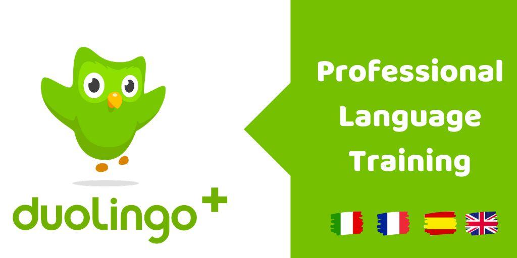 Duolingo Plus MOD APK