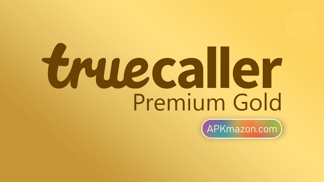 truecaller-premium-gold-apk