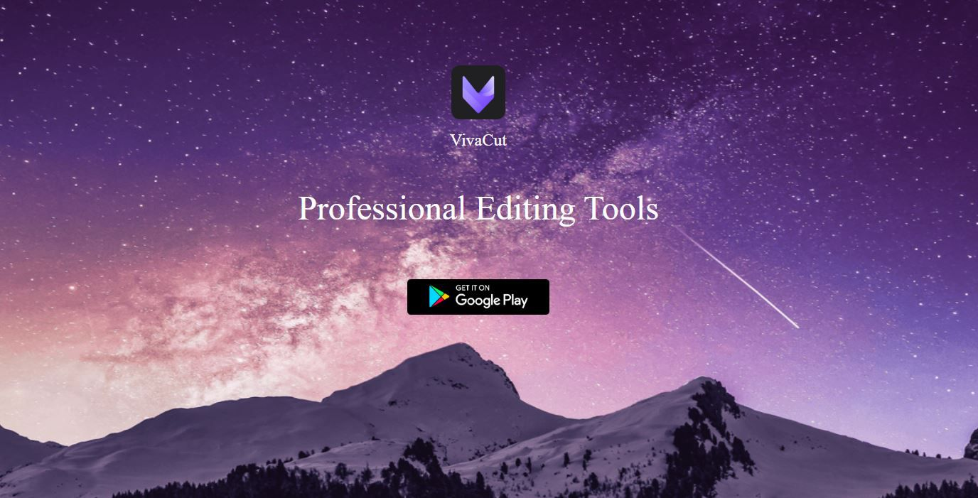 VivaCut-Pro-MOD-APK-download