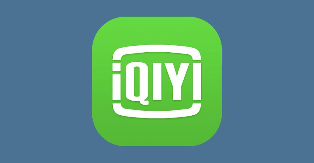 iQIYI Video MOD APK