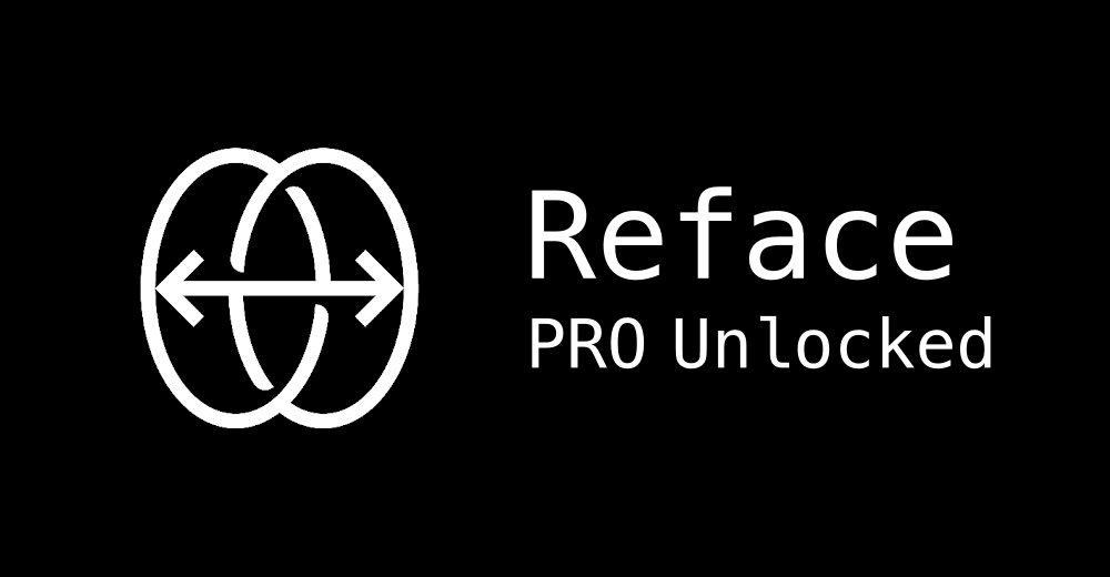 Reface-mod-apk