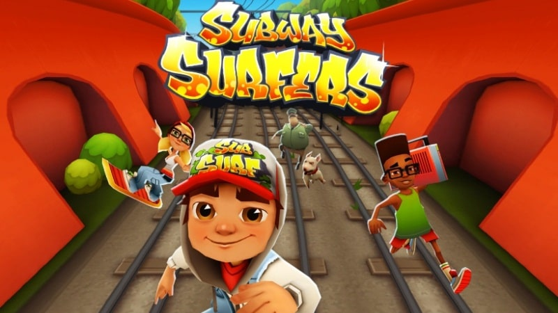Subway Surfers-mod-hack-apk