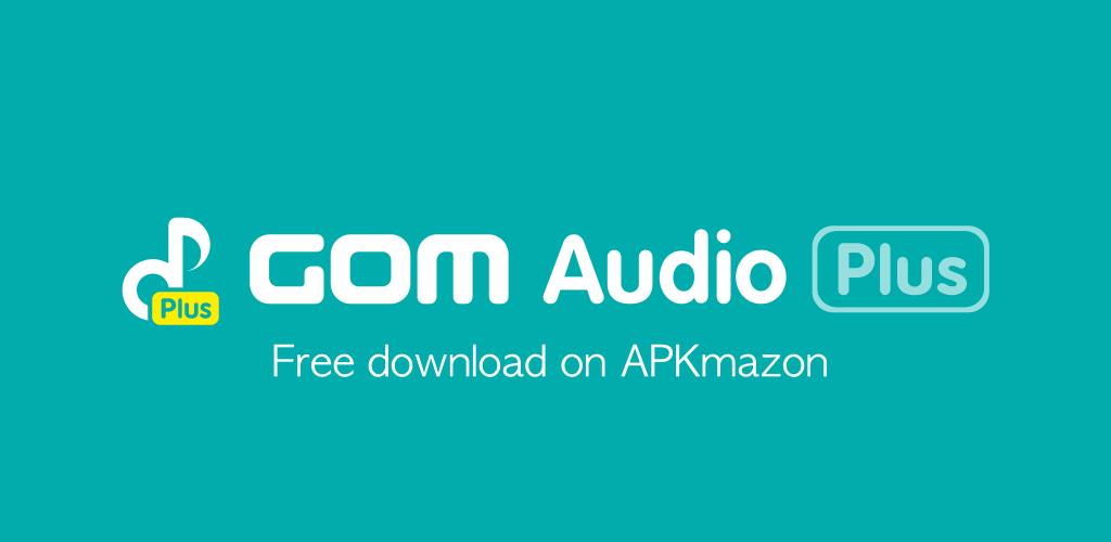 GOM-Audio-Plus-apk
