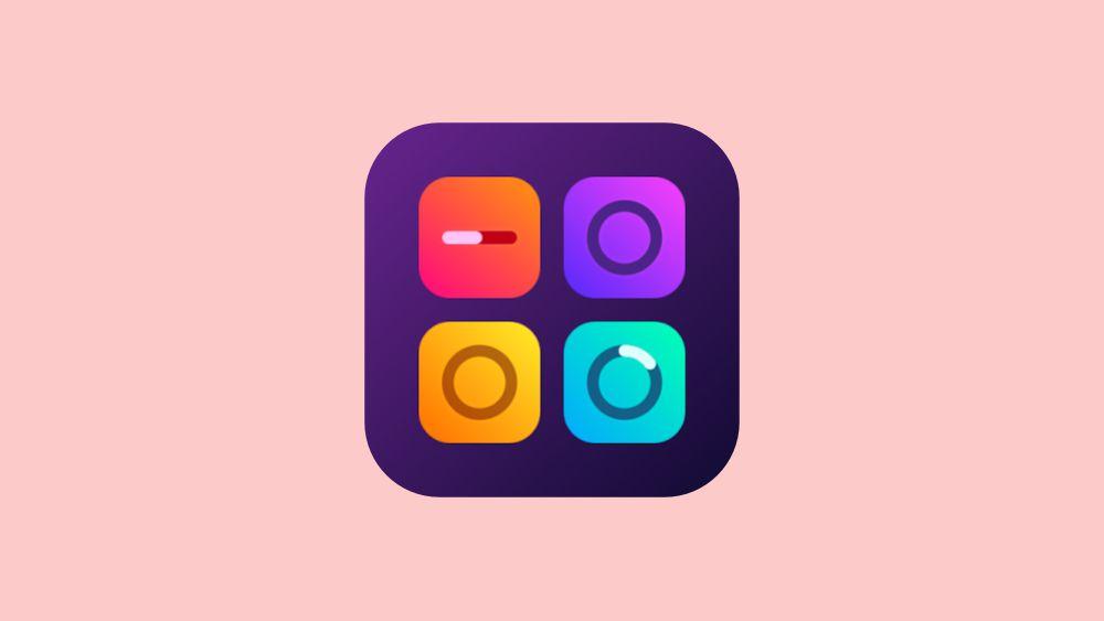 Groovepad Premium-APK