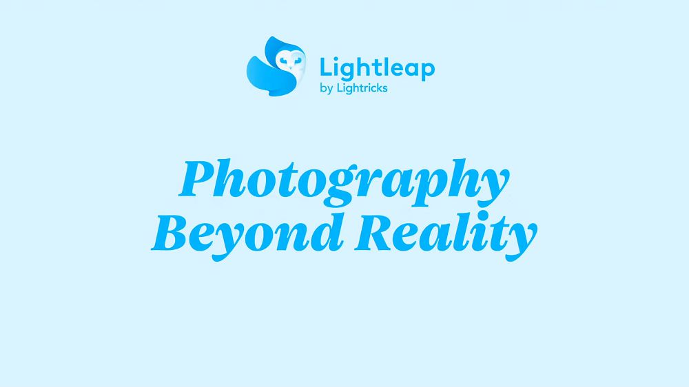 Lightleap PRO APK for Android