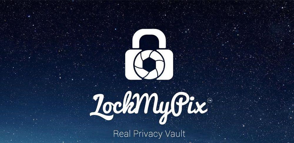 LockMyPix PRO MOD