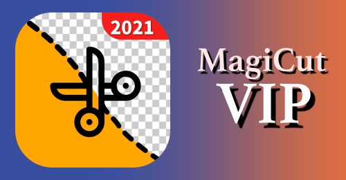 MagiCut