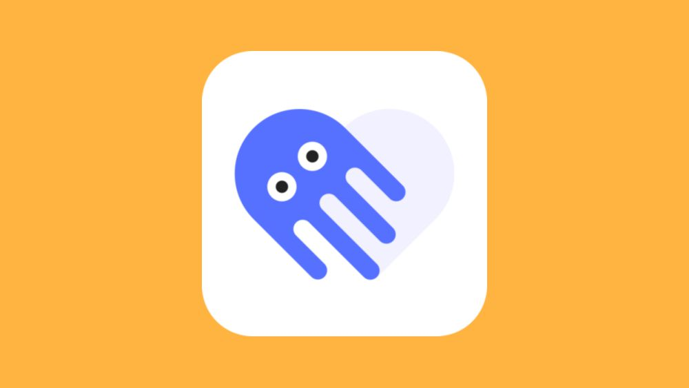 Octopus PRO-mod-apk
