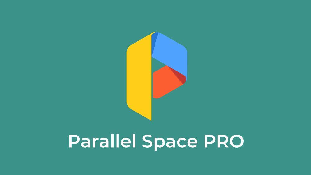 Parallel Space PRO APK download