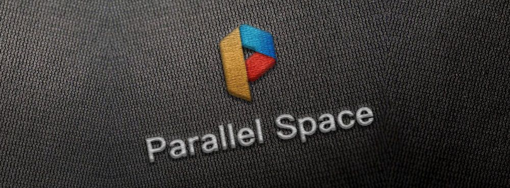 Parallel-Space-PRO-story