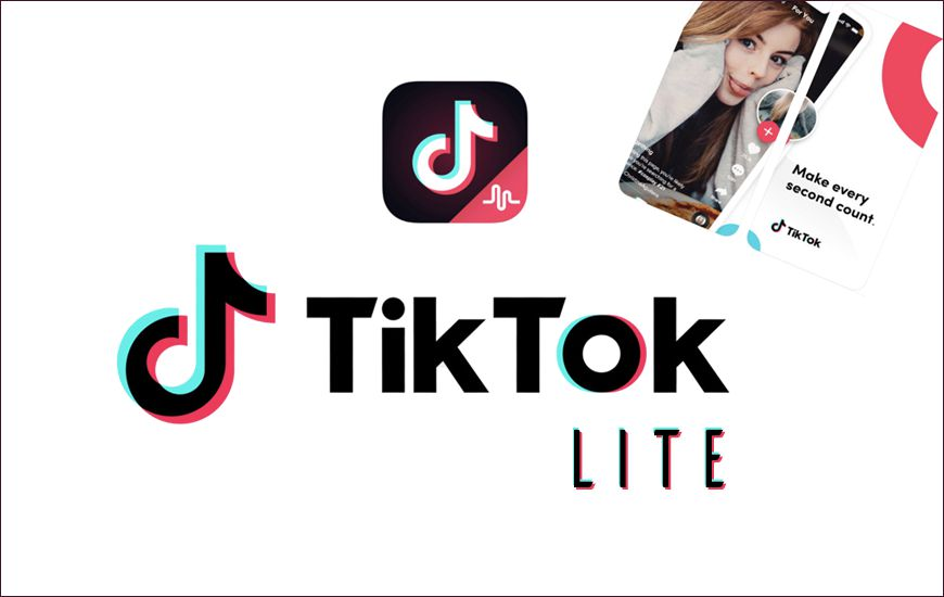 Tiktok-Lite-mod-apk-download