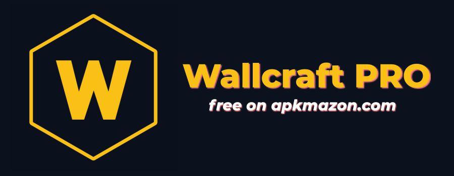Wallcraft-PRO-mod-apk-download