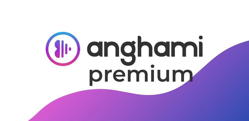 Anghami-premium-features
