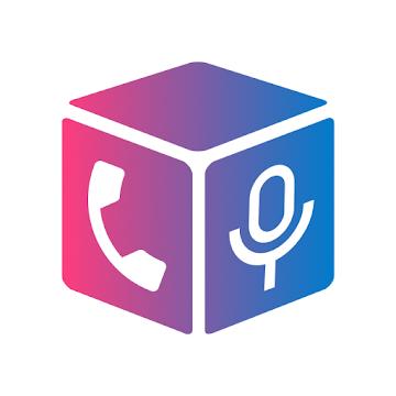 Call Recorder – Cube ACR