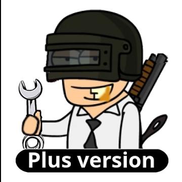 PGT +: Pro (PUB Gfx Plus)
