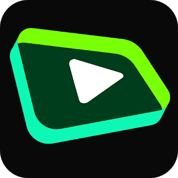 Pure Tuber – Block Ads for Video, Free Premium