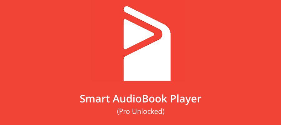 Smart AudioBook Player-mod-apk-download