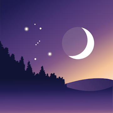 Stellarium Mobile Plus- Star Map