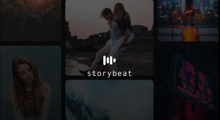 Storybeat PRO-mod
