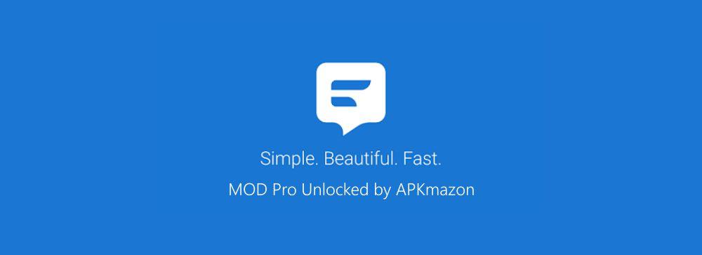 Textra-SMS-PRO-mod-apk