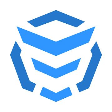 AppBlock – Stay Focused (Block Websites & Apps)