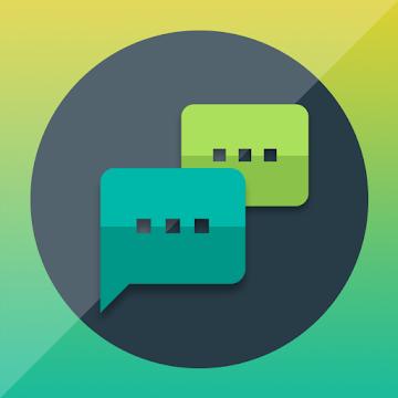 AutoResponder for WhatsApp – Auto Reply Bot
