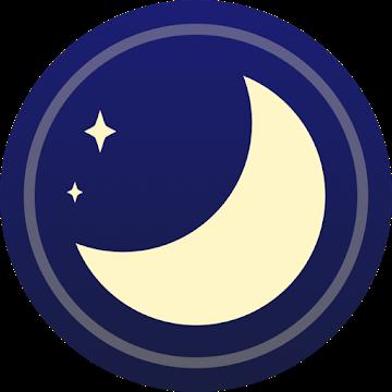 Blue Light Filter – Night Mode, Night Shift