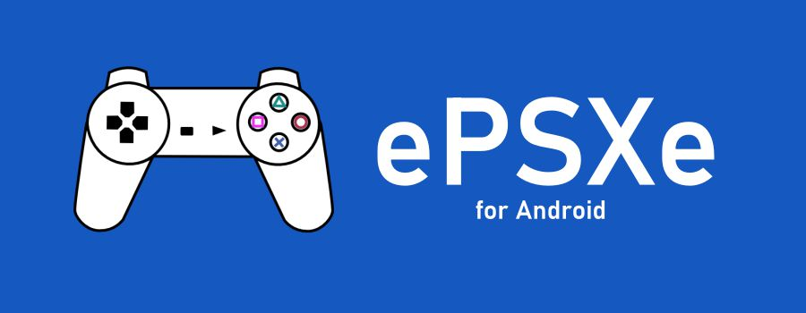 ePSXe-mod-apk-download
