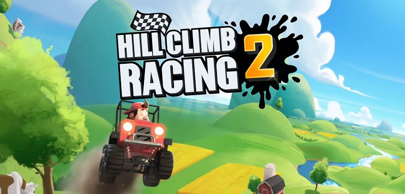 Hill Climb Racing 2-mod-apk-download