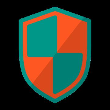NetGuard – no-root firewall