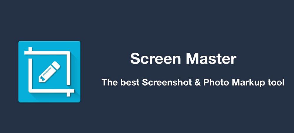 Screen Master_ mod-apk-download