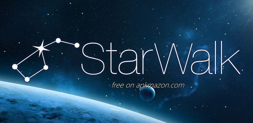 Star Walk-mod-apk-download