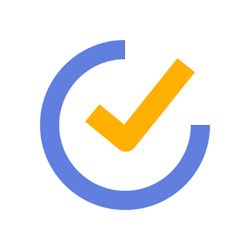 TickTick: ToDo List Planner, Reminder & Calendar