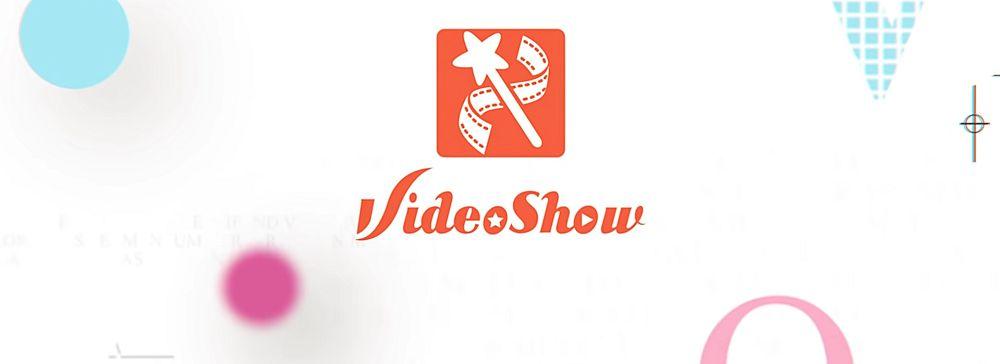VideoShow-pro-mod-download