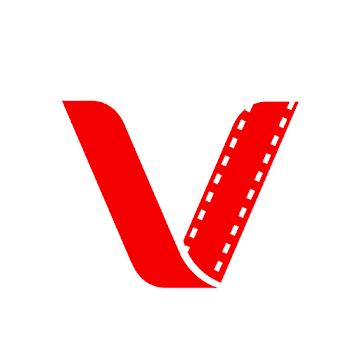 Vlog Star – free video editor & maker