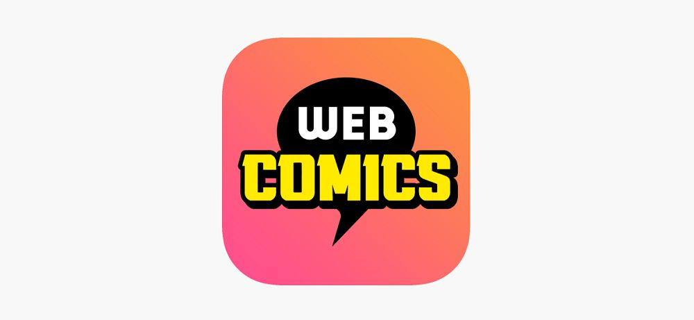 WebComics-premium-mod-apk