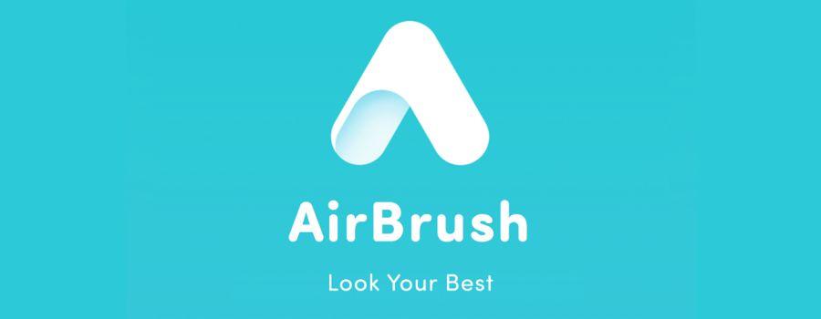 AirBrush-Premium-MOD-apk
