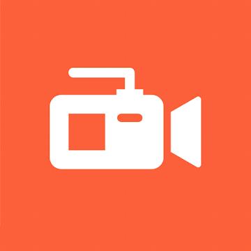 AZ Screen Recorder – Video Recorder, Livestream