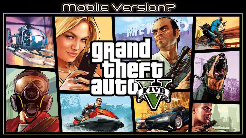 gta v-mobile-apk-download