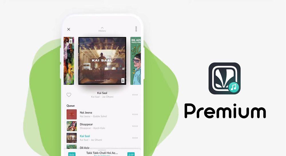 JioSaavn-premium-features